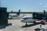 Pasażerowie wrócili do latania z Gdańska. 300 tys. w lipcu