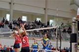 Marta Świerczyńska zostaje w siatkarskiej drużynie WTS Solna Wieliczka