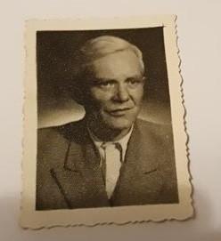 Jan Żydkiewicz