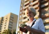 Kraków. Sprawdź, jakie są najwyższe i najniższe emerytury w regionie