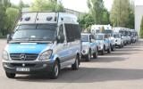 Policjanci pojechali na EURO, są ranni w wypadku [zdjęcia, nowe fakty]