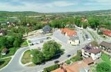 2021 rok w gminie Zabierzów: aktywnie i ambitnie