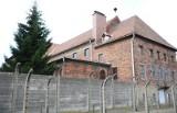 Ponad 30 mln zł na siedzibę Międzynarodowego Centrum Edukacji o Auschwitz i Holokauście