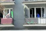 Lubelski ratusz sprzedaje mieszkania komunalne z bonifikatą