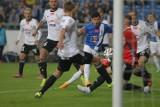 Ekstraklasa: GKS Bełchatów - najbliższy rywal Lecha - zmienił trenera
