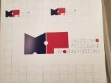 Zaprezentowano nowy logotyp Muzeum Podlaskiego. W promocji nowego otwarcia muzeum wziął udział Marszałek Województwa Podlaskiego