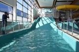 Częstochowa. Otwarcie aquaparku. Tak wygląda nowy park wodny. Zobaczcie atrakcje i cennik