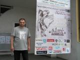 Kulturalne wyróżnienia w Tarnobrzegu. Przyznano nagrody prezydenta