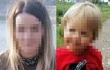 Zaginęła matka z 1,5-rocznym dzieckiem. Śląska policja wszczęła alarm. W poszukiwania zaangażowali się mieszkańcy i internauci