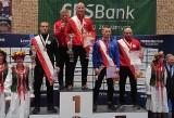 10 medali Olimpijczyka Radom w mistrzostwach Polski! Prawdziwa dominacja!