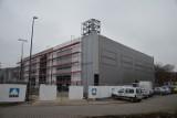 Wrocław: Nowe centrum handlowe na Ślężnej prawie gotowe. Kiedy otwarcie? (ZDJĘCIA)