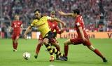 """Borussia - Bayern. Lewandowski, Hummels, Goetze i inni słynni """"zdrajcy"""" europejskiej piłki"""