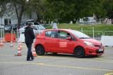 Najlepsze szkoły jazdy w Rybniku. Ranking WORD 2020. Który ośrodek szkolenia kierowców gwarantuje zdanie egzaminu na prawo jazdy?