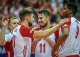 Vital Heynen nie chce dzielić Polaków, dlatego wewnętrzny mecz poprowadzą jego asystenci