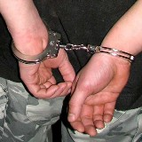 Aresztowano mieszkańca Dębicy podejrzanego o molestowanie 12-letniej córki