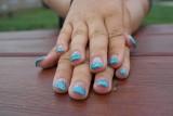 Paznokcie żelowe: instrukcja krok po kroku, jak zrobić paznokcie żelowe ZDJĘCIA