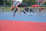 Aneta Rydz powołana na mistrzostwa Europy