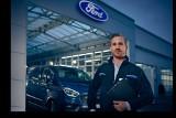 Ford Service Pro. Serwis aut dostawczych – jak wybrać ten, który nie opóźni Twoich zleceń?