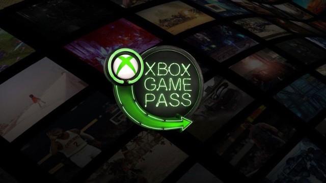 Xbox Game Pass - 7 nowych gier w usłudze w październiku 2019 (PC)
