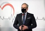 Zmiany w obostrzeniach. Zwiększone limity, otwarte dyskoteki LISTA i DATY znoszenia obostrzeń w Polsce