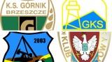 Górnicze kluby piłkarskie w Małopolsce. Są nie tylko tam, gdzie wydobywa się węgiel [BARBÓRKA i SPORT]