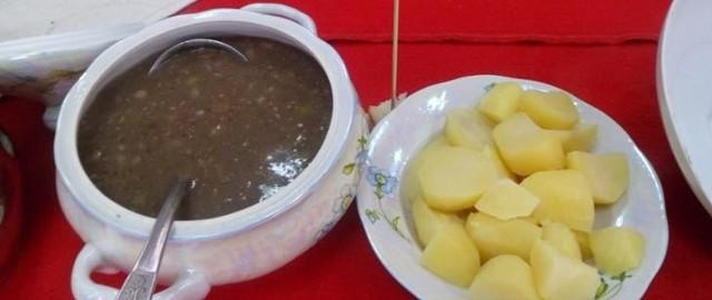 Na Liście Produktów Tradycyjnych Ministerstwa Rolnictwa i Rozwoju Wsi znajduje się kilkadziesiąt przysmaków z Kujaw i Pomorza
