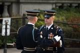 Amerykańska armia przyjmuje w swoje szeregi gejów i lesbijki