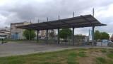 Rusza komunikacja w Chełmnie i autobusy poza miasto. Oto rozkład jazdy