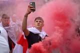 Wembley zamknięte. Anglia ukarana za zachowanie swoich kibiców podczas finału Euro 2020