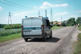 Biuro Rzecznik Praw Obywatelskich krytycznie o zachowaniu służb wobec podejrzanego o morderstwo 10-latki w Mrowinach