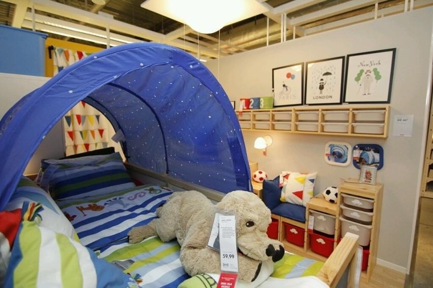 Wrocław Nowa Ikea Gotowa Do Otwarcia Promocje Ceny Plan