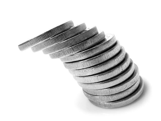 Gminy toną w długach. Żeby przetrwać muszą ograniczać wydatki