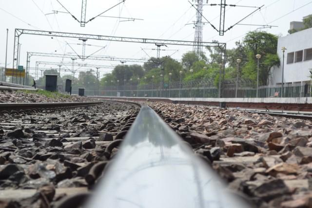Już dziś (2.07.) odjazdy i pierwsza część przyjazdów do stacji Kostrzyn