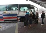 Coraz więcej chętnych na rządowe dofinansowania przewozów pasażerskich w regionie radomskim. Będzie więcej połączeń i nowe trasy