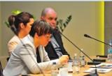 Mieszkańcy komentują decyzję radnych miasta