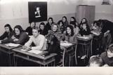 Mieszkańcy Krosna Odrzańskiego tak wyglądali dawniej. Przeglądamy stare zdjęcia krośnian ze strony Sentymentalne Krosno Odrzańskie