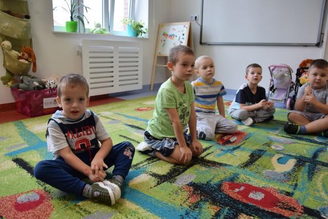 Tak wygląda nowe Przedszkole nr 9 w Chorzowie