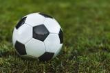 Liga Konferencji UEFA. Śląsk poznał rywala w II rundzie. Niezłe losowanie polskich drużyn - Rakowa i Pogoni [16.06.2021]