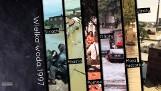 Wielka woda 1997. Dokument multimedialny z okazji 20 rocznicy powodzi tysiąclecia. ARCHIWALNE FILMY