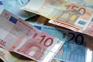 Biuro Doradcze Dobry Projekt z Opola zajęła pierwsze miejsce w ogólnopolskim rankingu. (fot. sxc)