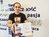 Zbrodnia w Opolu. Komisarz policji i dziennikarka śledcza nto próbują rozwikłać zagadkę