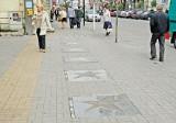 Widzę Łódź: Łódzka aleja zbyt łatwej sławy?