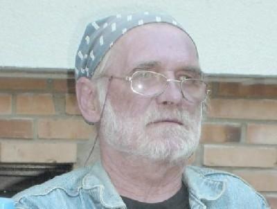 Stanisław Kuleszyński był na 14 z 18 edycji Przystanku Woodstock. Przed rokiem po raz pierwszy od wielu lat opuścił festiwal.