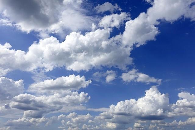 Jaka czeka nas pogoda w Wielkopolsce, w czwartek, 5 września? Sprawdź pogodę dla Poznania i innych wielkopolskich miast: Piły, Leszna, Kalisza, Konina, Gniezna. Zobacz najnowszą prognozę pogody i zaplanuj sobie czwarte, 5 września 2019.