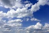 Pogoda na dziś: Czwartek, 5 września 2019. Wielkopolska, Poznań - prognoza pogody [Poznań, Leszno, Kalisz, Konin, Gniezno, Piła]