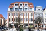 Co z zakupem budynku po dawnym KMPiK-u na Rynku w Grudziądzu przez MPGN?