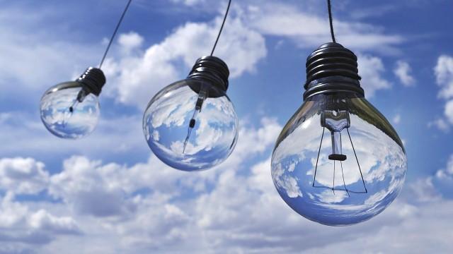 Enea informuje o planowych wyłączeniach energii elektrycznej w Poznaniu - od 16 do 23 września 2021 r. W najbliższych dniach niedogodności czekają m.in. mieszkańców Jeżyc, Grunwaldu i Starego Miasta, ale także Lubonia, Zalasewa, Gortatowa, Swarzędza czy Kicina. Sprawdź, gdzie dokładnie będą utrudnienia, kto nie będzie miał prądu i jak długo. Czy dotyczy to także Ciebie?Sprawdź, gdzie nie będzie prądu w najbliższych dniach ---->