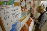 Tu w Lubuskiem padały główne wygrane w kumulacji Lotto! Skąd pochodzą szczęśliwcy? To lubuscy Lotto milionerzy!