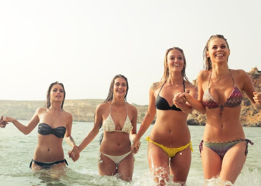 Mogliście odnieść wrażenie, że na temat kobiecych piersi...