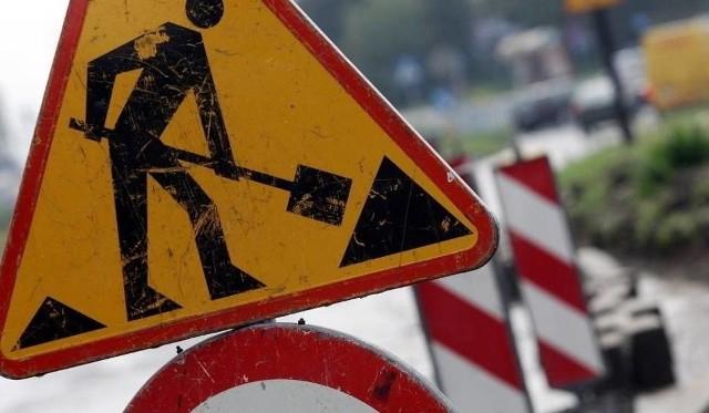 Budowa ulicy 8 Pułku Ułanów zacznie się w przyszłym roku